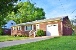 Photo of 83 Haviland Drive, Newport News, VA 23601 (MLS # 10259381)