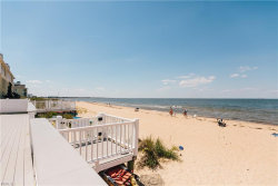 Photo of 2305 Beach Haven Drive, Unit 103, Virginia Beach, VA 23451 (MLS # 10259385)