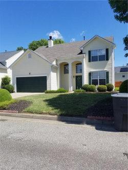 Photo of 905 Hanson Drive, Newport News, VA 23602 (MLS # 10259392)