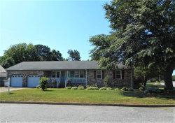 Photo of 901 High Point Circle, Chesapeake, VA 23322 (MLS # 10259406)