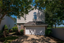 Photo of 2157 Creeks Edge Drive, Virginia Beach, VA 23451 (MLS # 10259411)