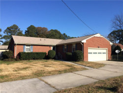 Photo of 4229 Quince Road, Portsmouth, VA 23703 (MLS # 10259606)