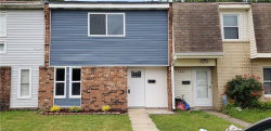 Photo of 5745 Morningside Court, Virginia Beach, VA 23462 (MLS # 10259608)