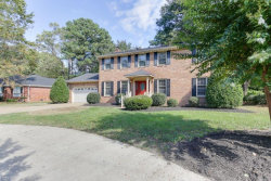 Photo of 1432 Independence Boulevard, Virginia Beach, VA 23455 (MLS # 10259642)