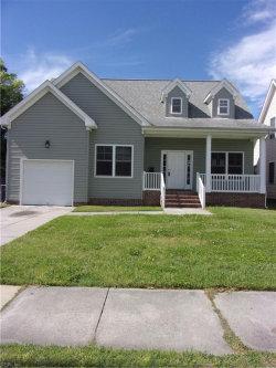 Photo of 851 25th Street, Newport News, VA 23607 (MLS # 10259646)