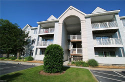Photo of 900 Charnell Drive, Unit 303, Virginia Beach, VA 23451 (MLS # 10259659)
