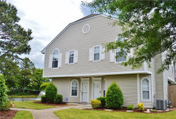 Photo of 1684 Cottenham Lane, Virginia Beach, VA 23454 (MLS # 10259693)