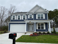 Photo of 4072 Ravine Gap Drive, Suffolk, VA 23434 (MLS # 10259714)