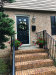 Photo of 109 Patrick Henry Drive, Williamsburg, VA 23185 (MLS # 10259758)