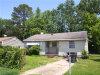 Photo of 524 Brightwood Avenue, Hampton, VA 23661 (MLS # 10259776)