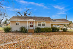 Photo of 405 Bunche Boulevard, Portsmouth, VA 23701 (MLS # 10259802)