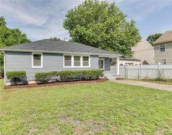 Photo of 7519 Chesapeake Boulevard, Norfolk, VA 23513 (MLS # 10259835)