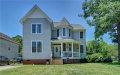 Photo of 8957 Hammett Avenue, Norfolk, VA 23503 (MLS # 10259840)