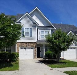 Photo of 4027 Abercorn Drive, Suffolk, VA 23435 (MLS # 10259848)