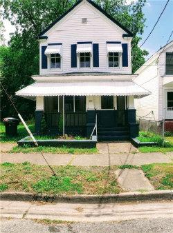 Photo of 1134 32nd Street, Unit A, Newport News, VA 23607 (MLS # 10259877)