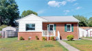 Photo of 631 Sun Court, Newport News, VA 23605 (MLS # 10259879)