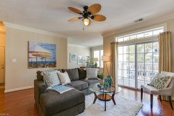 Photo of 2900 Brighton Beach Place, Unit 103, Virginia Beach, VA 23451 (MLS # 10259880)