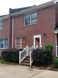Photo of 705 Basnight Court, Chesapeake, VA 23322 (MLS # 10259912)