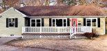 Photo of 1657 Old Buckroe Road, Hampton, VA 23664 (MLS # 10259916)
