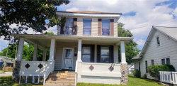 Photo of 2128 Orcutt Avenue, Newport News, VA 23607 (MLS # 10259923)