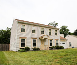 Photo of 213 Springdale Way, Hampton, VA 23666 (MLS # 10260015)