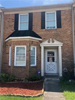 Photo of 713 Byrd Court, Chesapeake, VA 23320 (MLS # 10260060)