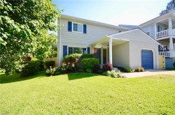 Photo of 1325 Upper Brandon Place, Norfolk, VA 23508 (MLS # 10260121)