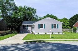 Photo of 19 Corey Circle, Hampton, VA 23663 (MLS # 10260130)