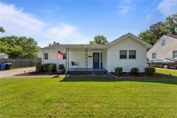 Photo of 122 Byers Avenue, Portsmouth, VA 23701 (MLS # 10260136)