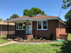 Photo of 2403 Effingham Street, Portsmouth, VA 23704 (MLS # 10260158)