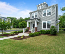 Photo of 303 Milton Court, Portsmouth, VA 23701 (MLS # 10260165)