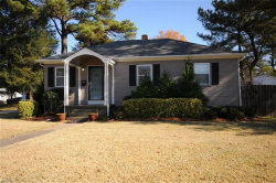 Photo of 101 Ashburn Road, Portsmouth, VA 23702 (MLS # 10260176)