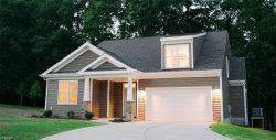 Photo of 6707 Cox Avenue, Gloucester County, VA 23061 (MLS # 10260178)
