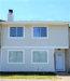 Photo of 4251 Maplehurst Road, Virginia Beach, VA 23462 (MLS # 10260185)