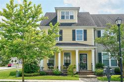Photo of 3101 Conservancy Drive, Chesapeake, VA 23323 (MLS # 10260219)