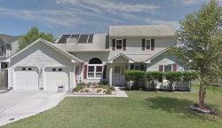 Photo of 206 Wye Oak Way, Chesapeake, VA 23323 (MLS # 10260299)