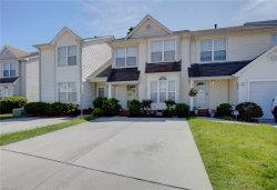 Photo of 930 Allendale Drive, Hampton, VA 23669 (MLS # 10260323)