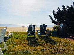 Photo of 4005 Atlantic Avenue, Unit 114, Virginia Beach, VA 23451 (MLS # 10260325)