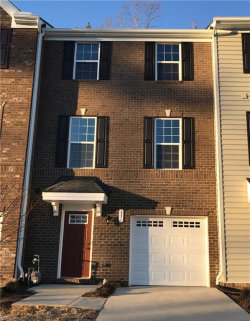 Photo of 331 Clements Mill Trace, York County, VA 23185 (MLS # 10260334)