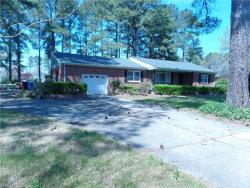 Photo of 428 Fernwood Farms Road, Chesapeake, VA 23320 (MLS # 10260376)