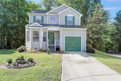 Photo of 135 Osprey Way, Newport News, VA 23608 (MLS # 10260378)