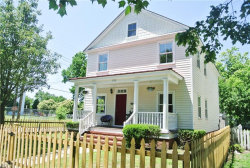 Photo of 558 Maryland Avenue, Portsmouth, VA 23707 (MLS # 10260394)