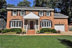 Photo of 704 Winston Terrace, Chesapeake, VA 23323 (MLS # 10260439)