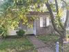 Photo of 2705 Sunrise Avenue, Chesapeake, VA 23324 (MLS # 10260473)