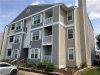 Photo of 1839 Chantilly Court, Unit 402, Virginia Beach, VA 23451 (MLS # 10260475)