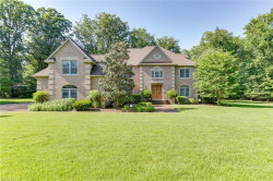 Photo of 532 Blount Point Road, Newport News, VA 23606 (MLS # 10260507)