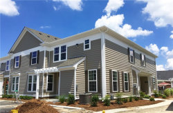 Photo of 4116 Pritchard Street, Unit 239, Suffolk, VA 23435 (MLS # 10260572)