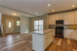 Photo of 110 Dawson's Lake Lane, Suffolk, VA 23435 (MLS # 10260583)