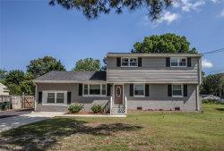 Photo of 111 Copeland Lane, York County, VA 23692 (MLS # 10260585)