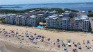 Photo of 3738 Sandpiper Road, Unit 218B, Virginia Beach, VA 23456 (MLS # 10260637)